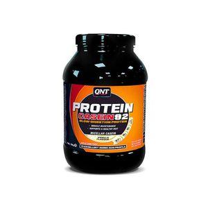 PROTÉINE QNT Protein Casein 92 (750g)