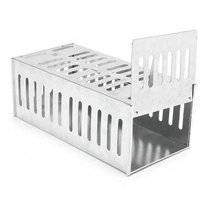 piege rat achat vente piege rat pas cher cdiscount. Black Bedroom Furniture Sets. Home Design Ideas