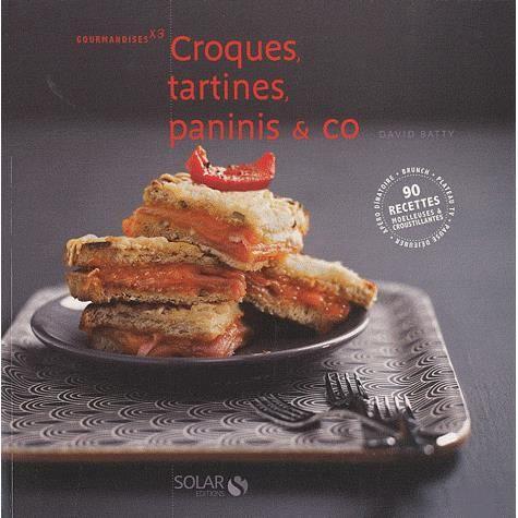 http://i2.cdscdn.com/pdt2/0/1/9/1/700x700/9782263052019/rw/croques-tartines-paninis-co.jpg