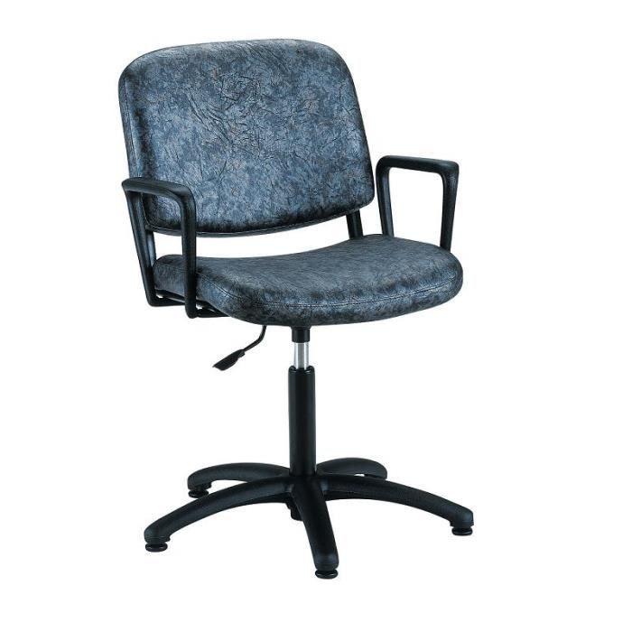 Fauteuil calvi de coiffure de coiffure achat vente fauteuil polyur thane - Fauteuil de coiffure occasion ...