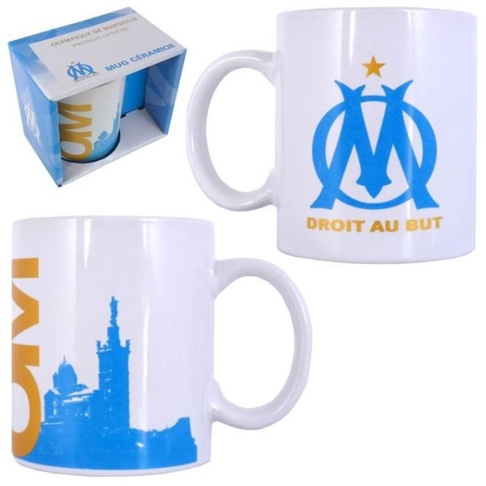 mug olympique de marseille location avec cuisine quip e droit locataire. Black Bedroom Furniture Sets. Home Design Ideas