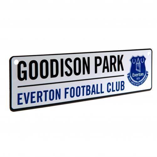 Everton fc fen tre connexion achat vente plaque de for Fenetre de connexion