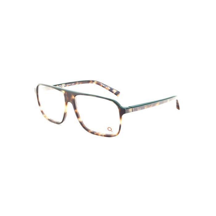 etnia barcelona eb atlanta legr 55 14mm lunettes de vue achat vente lunettes de vue. Black Bedroom Furniture Sets. Home Design Ideas