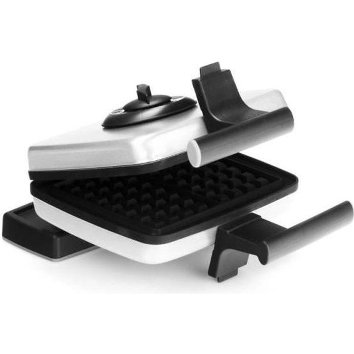gaufrier frifri gaufrier multex gaufre achat vente. Black Bedroom Furniture Sets. Home Design Ideas