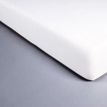 prot ge matelas imperm able et anti transpirant achetez 1 recevez 2 140 x 190 achat vente. Black Bedroom Furniture Sets. Home Design Ideas