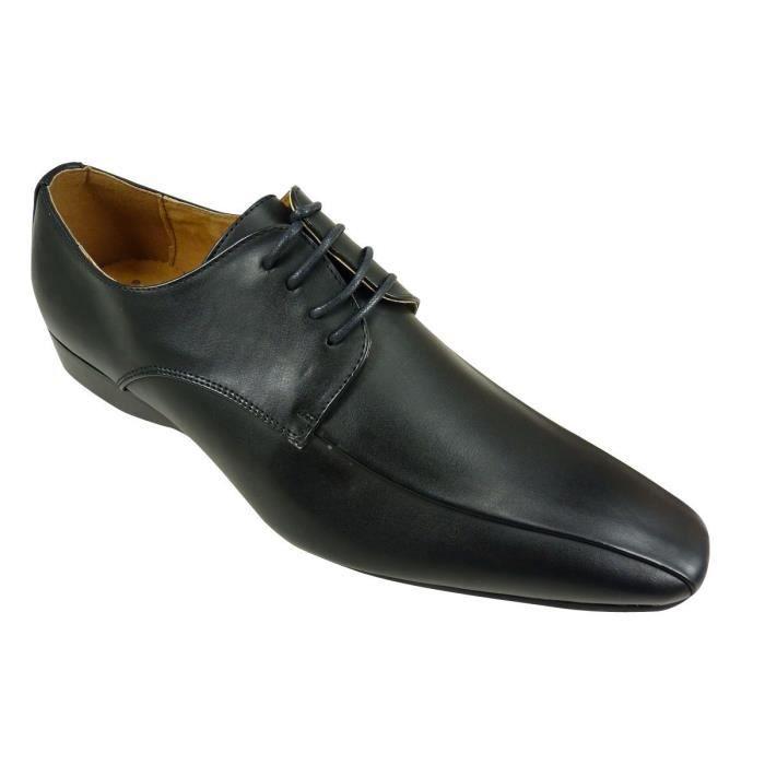 chaussures derbies soldes. Black Bedroom Furniture Sets. Home Design Ideas