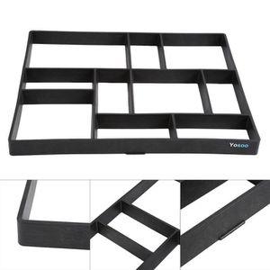 moule brique achat vente moule brique pas cher les soldes sur cdiscount cdiscount. Black Bedroom Furniture Sets. Home Design Ideas