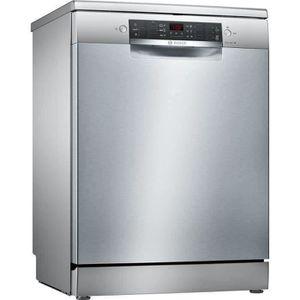 Lave vaisselle bosch silence plus achat vente lave for Interieur lave vaisselle bosch