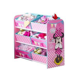 Meubles avec bac de rangement pour enfants achat vente jeux et jouets pas chers - Meuble avec bac de rangement jouet ...