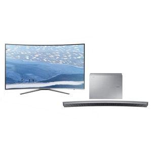 tv 60 pouces incurve achat vente tv 60 pouces incurve pas cher cdiscount. Black Bedroom Furniture Sets. Home Design Ideas