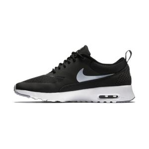 air max one femme pas cher cdiscount