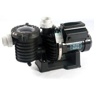Pompe Pentair STARITE SEL S5P2R 1,5cv mono