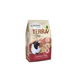 VADIGRAN Nourriture TERRA cobaye 1kg