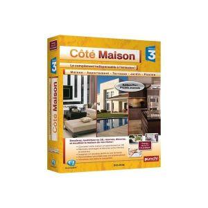 Logiciel cration maison 3d gratuit crez votre cuisine for Logiciel 3d cuisine gratuit francais