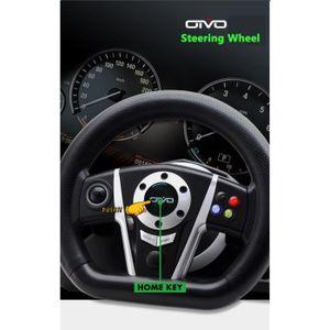 CONSOLE AUTONOME Oivo accessoires de jeux vidéo pour XBOX ONE / PS3