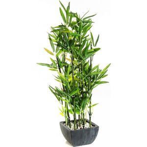 Plantes artificielle achat vente plantes artificielle for Bambou en plastique