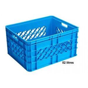 Sunware achat vente produits sunware pas cher soldes - Bac de rangement plastique avec couvercle pas cher ...