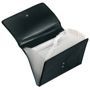 trieur document a compartiment achat vente trieur document a compartiment pas cher cdiscount. Black Bedroom Furniture Sets. Home Design Ideas