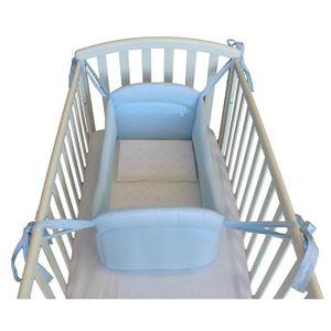 bebe reducteur lit achat vente bebe reducteur lit pas cher cdiscount. Black Bedroom Furniture Sets. Home Design Ideas