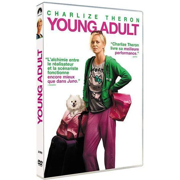 Vidéo discount pas cher adulte