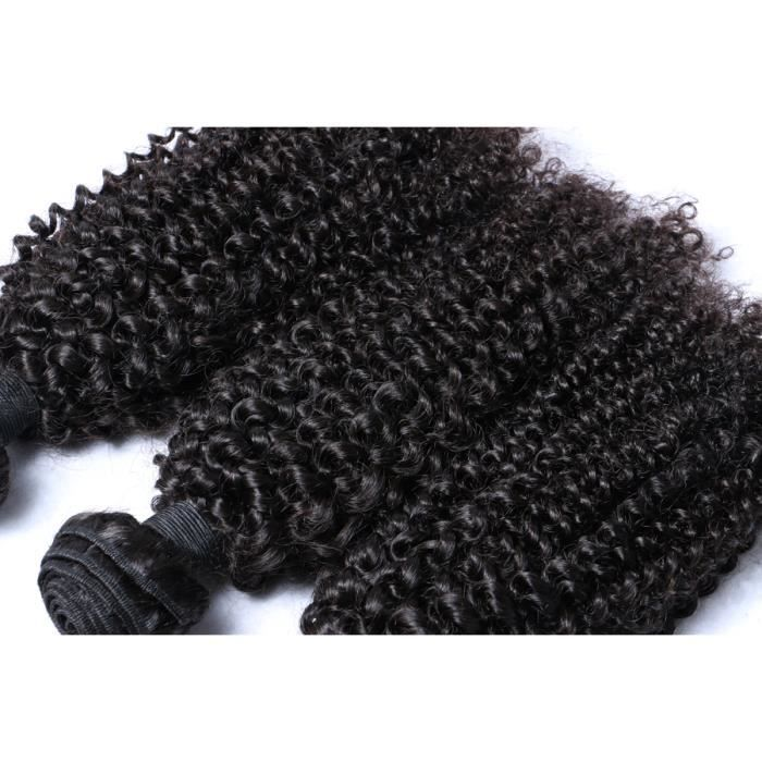 Meches kinky curly achat vente meches kinky curly pas cher cdiscount - Meche a tresser pas cher ...
