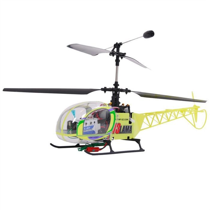 lama v3 helicopter with F 1208502 Easy1010020 on Pz6927c4c Cz5b266c3 Anodized Industrial Fan Blade For Cooling Towers Airfoil Profiles Helicopter Rotor Blades as well Walkera Lama 2 1 Micro RC Helicopter Metal 4 Channel besides Product product id 409 furthermore Jogo De Helices Novos Helicoptero V Wl Toys likewise 171986578055.