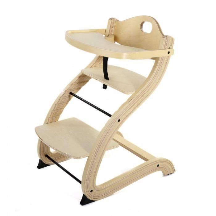 Table haute en bois achat vente chaise haute - Table haute en bois ...