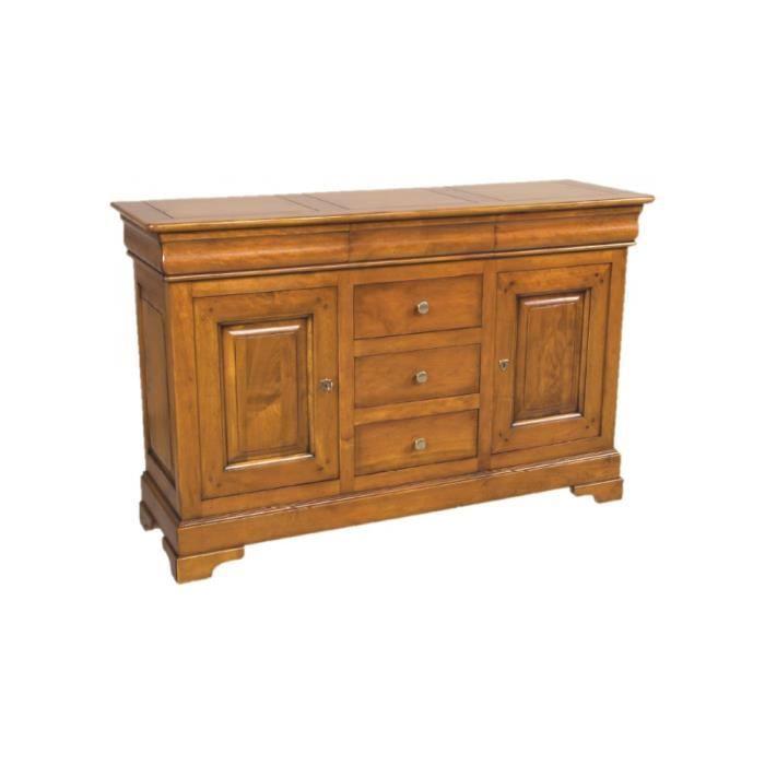 meuble d 39 entr e 2 portes 6 tiroirs achat vente petit. Black Bedroom Furniture Sets. Home Design Ideas