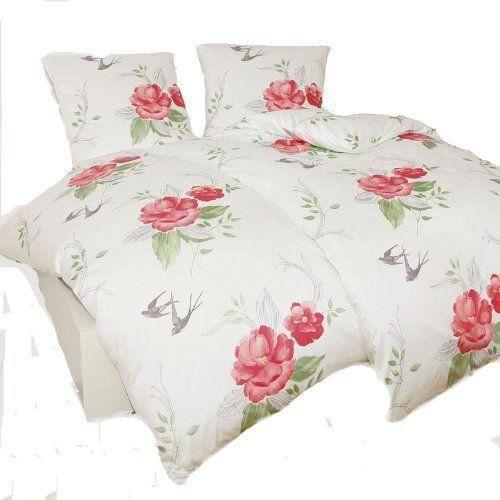 charming taie d oreiller 80x80 3 janine design monaco 4826 01 housse de. Black Bedroom Furniture Sets. Home Design Ideas