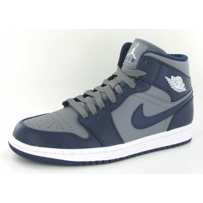 chaussure jordan 1