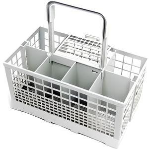 panier couverts lave vaisselle universelle achat vente. Black Bedroom Furniture Sets. Home Design Ideas