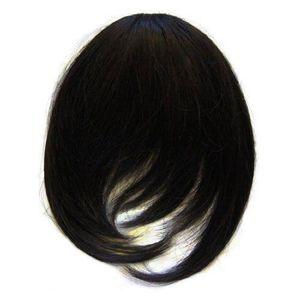 PERRUQUE - POSTICHE Cosmopolitan - Extension de cheveux - Frange ro…