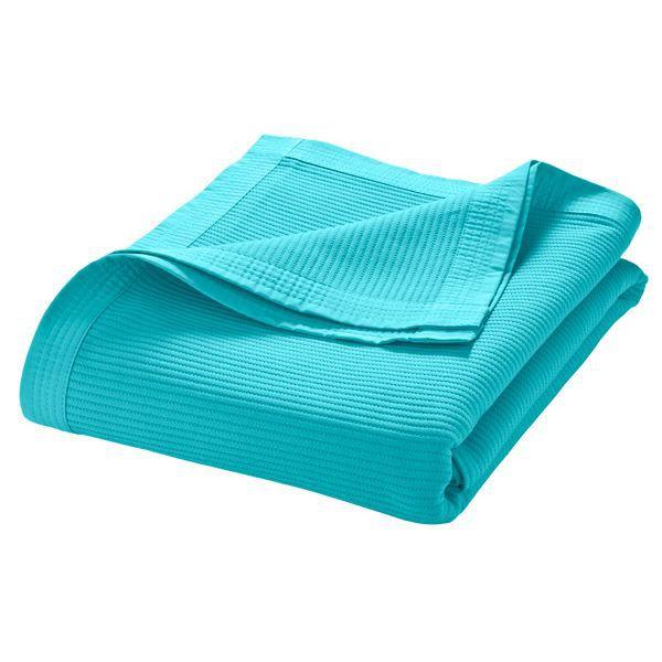 liste de cadeaux de eva k couvre bleu batterie top moumoute. Black Bedroom Furniture Sets. Home Design Ideas