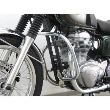 Suzuki Motorcycle Military Discount