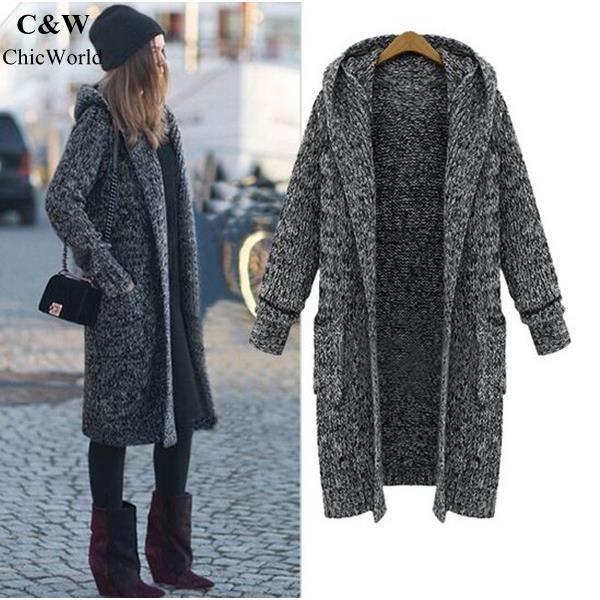 Fashion Clothes Hiver Jeune Femme