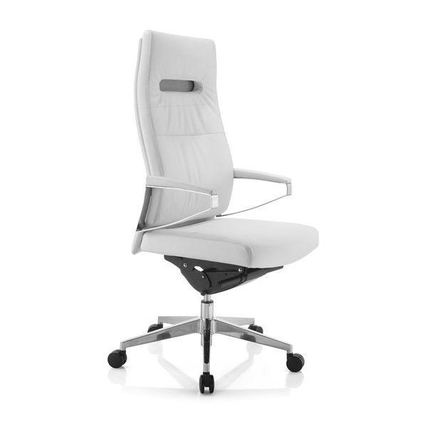fauteuil de bureau ergonomique pas cher images. Black Bedroom Furniture Sets. Home Design Ideas