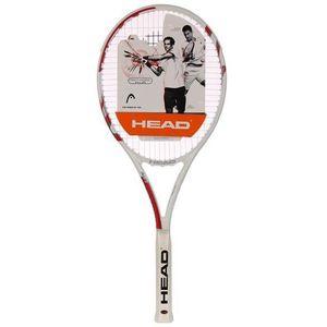 RAQUETTE DE TENNIS HEAD Raquette de tennis Challenge Lite