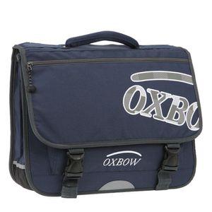 OXBOW Cartable 41 cm