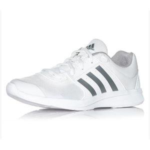 ADIDAS PERFORMANCE Chaussures de Running Essential Fun 2 Femme
