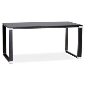 Meuble bureau integre achat vente meuble bureau for Meuble bureau integre