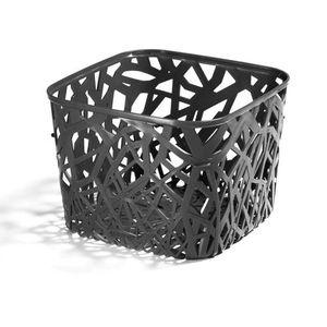 Cube de rangement plastique achat vente cube de rangement plastique pas c - Panier pour meuble cube ...