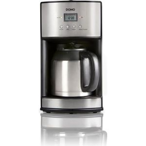 machine a cafe 10 litres achat vente machine a cafe 10 litres pas cher cdiscount. Black Bedroom Furniture Sets. Home Design Ideas