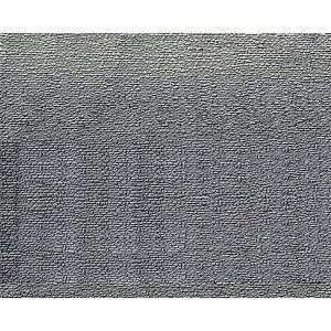 TERRAIN - NATURE Modélisme - Dalle décorative : Pierre naturelle