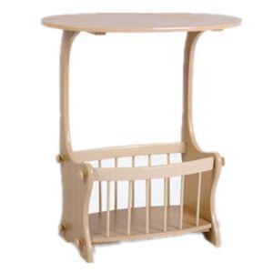 petit table de chevet achat vente petit table de chevet pas cher cdiscount. Black Bedroom Furniture Sets. Home Design Ideas