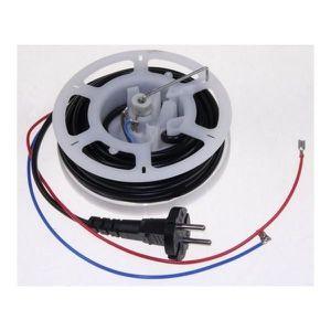 Enrouleur rowenta achat vente enrouleur rowenta pas for Cable de telephone exterieur