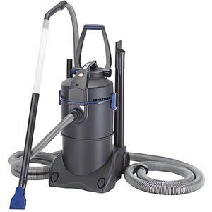 Aspirateur a eau pour piscine achat vente aspirateur a for Aspirateur piscine oase