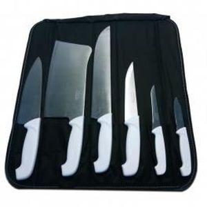 couteau hachoir couperet achat vente couteau hachoir couperet pas cher cdiscount. Black Bedroom Furniture Sets. Home Design Ideas