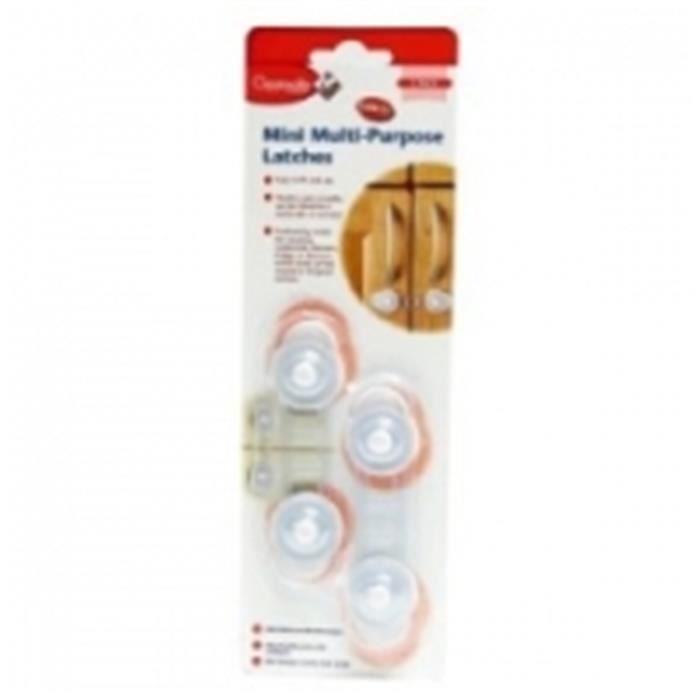 Clippasafe bloque tiroir 3 achat vente bloque - Bloque tiroir bebe ...