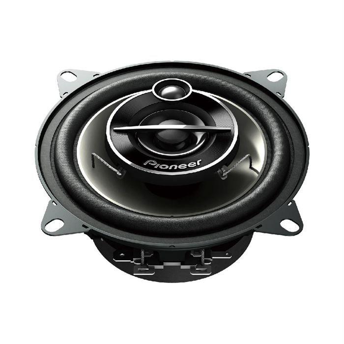 hp pioneer ts g1023i haut parleur voiture avis et prix. Black Bedroom Furniture Sets. Home Design Ideas
