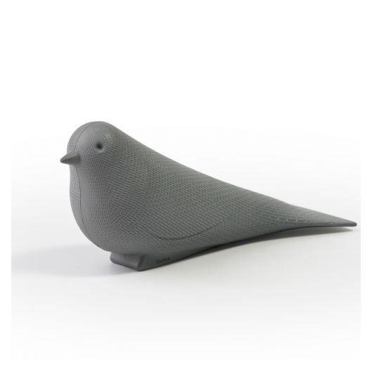 cale porte design qualy colombe grise achat vente but e cale porte cdiscount. Black Bedroom Furniture Sets. Home Design Ideas